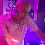 AGUA DE COCO'S MIX BY MR. DJ CHARLIE RIVERA