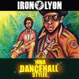 Inna Dancehall Stylee (2010)