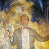 DISCO JUICE - Rick Robin Mega mix, the RESURRECTION project, WARDELL PIPER & listener picks!