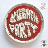 VA - KüchenParty(Disco) 4