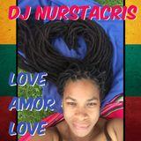Love Amor Love
