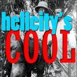 Hellcity's Cool 47