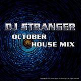 October House Mix