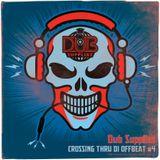 Crossing Thru Di Offbeat #04
