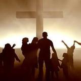 El derramamiento del Espíritu Santo, la promesa de Dios para los padres