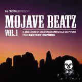 [REPOST] Mojave Beatz Vol.1