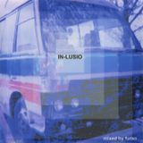 """DJ FURAN a.k.a. UCHUKANKAKU """"IN-LUSIO"""" 2000"""