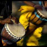 The Rhythm Of Afrika - Megamix