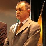 Jorge Oliveira - PS