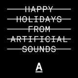 ARTIFICIAL SOUNDS - DECEMBER 15 - 2015