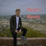 Peet's Beats on KAMP Radio (Episode 3 - February 24, 2017)