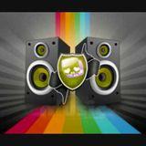 Mix Musica Comercial