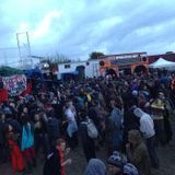 KouBiaK-10 ans btp,free party set 2015