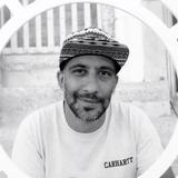 DJ Khalab // 26-02-18