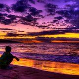Progressive dreams set 324 week 38 2012