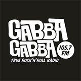 #GABBAGABBA - 22 de Septiembre de 2015