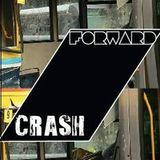 Louis (L-Hop) Hop Live @ Forward/Slash