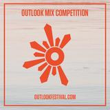 Outlook 2014 Mix Competition: RUBEN MARTINEZ
