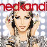 We love Hed Kandi vol_1
