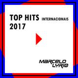 Marcelo Lyrio - Top Hits Internacionais 2017