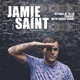 The Ultimix by Jamie Saints (17 03 16)