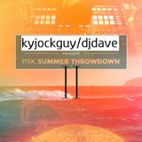 Summer Throwdown II