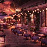 LiveDJSet Singapore-Lavo 09/01/18