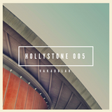 Hollystone Podcast 005 @ Vakabular [FEB '18]