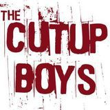 The Cut Up Boys - Mash Up Mix Noughties
