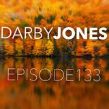 Episode 133 - Darby Jones