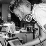 KEEP THE BEAT VOL 3 - DJ ALEX SALEMI (23/11/2013)
