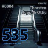 535 - #0004 - Living Room Radio - Made by Thorsten, Jupp & Ottic