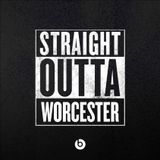 Gavin From Worcester September 2017 Mix