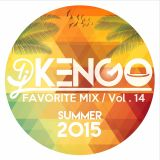 Favorite Mix Vol.14