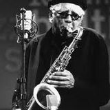 World of Jazz #34 - Charles Lloyd