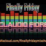 Claudio Fiore - Funky Love