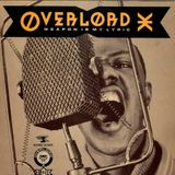 Overlord X - Weapon Is My Lyric 1989