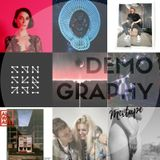 St. Vincent, Frank Ocean, Mogwai & MORE | Demography #215