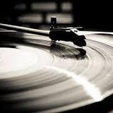 This Vinyl-Mix is a Tribute to the Underground-Club Stammheim alias Aufschwung Ost in Kassel