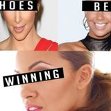 Are the hoes winning? Why?
