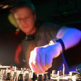 Jay Cunning - Pressure Breaks 08