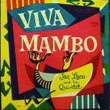 Otro Mundo - Show 067 Mambo Mania 05-07-2017
