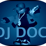 THE LEGENDARY DJ DOC'S SPRING BLING HIP-HOP MIXTAPE 2016 [EXPLICIT]