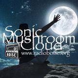 Sonic Mushroom Cloud 14SEP19 KRBX_89.9FM_RadioBoise