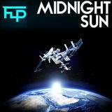 Midnight Sun   Space Travel Mixtape   31st October 2015