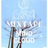 Mixtape: MIND CLOUD