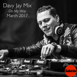 On My Way - March 2017