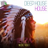 NEW Ibiza SUMMER Mix (Awesome Music VIDEO) Best DEEP HOUSE & VOCAL HOUSE 2017