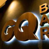 Moe Al Bunni - GQ Bar Dubai 12052015