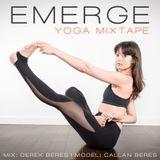 Emerge : Yoga Mixtape